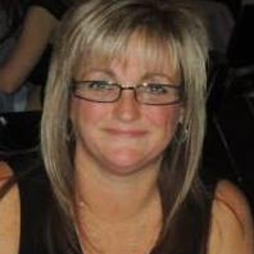 Kathy McGowan-Giacobbe's avatar