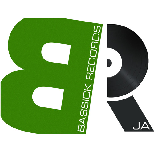 BassickRecordsJa's avatar