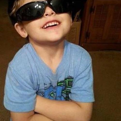 Kevin Reynolds 30's avatar