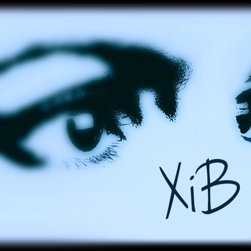 XiBmusic's avatar