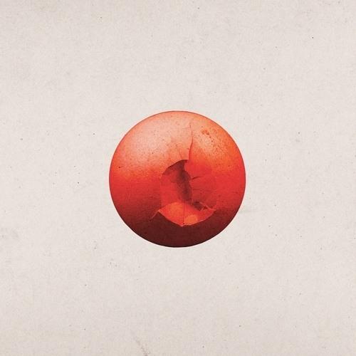 curt daniel zenardi85's avatar