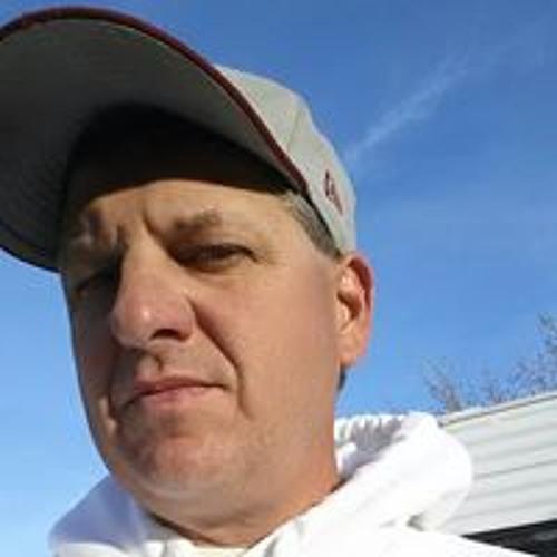 Brandon Urrutia 2's avatar