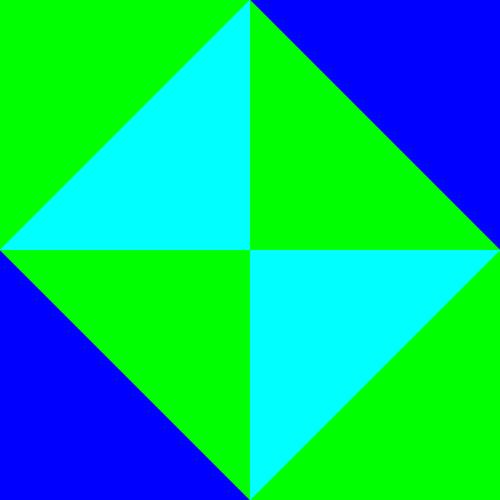 chandlercrjacobson63's avatar