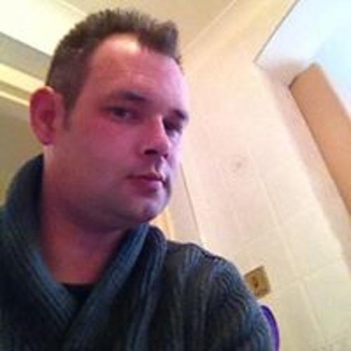 Steve Stubbings 1's avatar