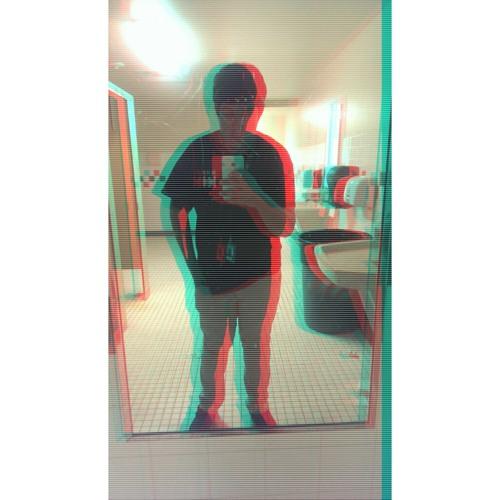|| ϟ Matthew ϟ ||'s avatar