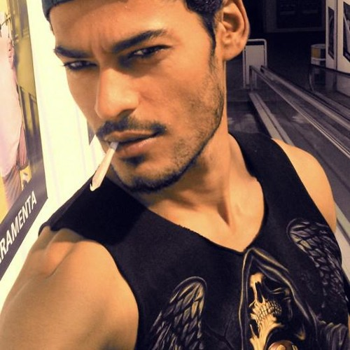 NiiiTiiiN's avatar