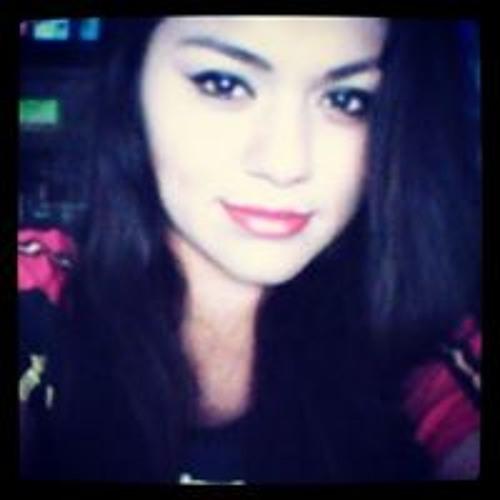 Maria Fernanda Chacon 3's avatar