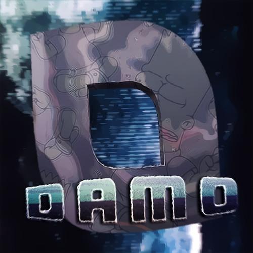 D A M O's avatar