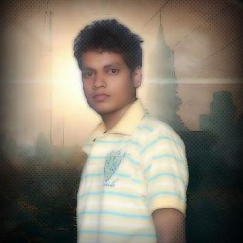 PRABHATH_MAPALAGAMA's avatar