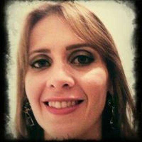 Márcia Caimi's avatar