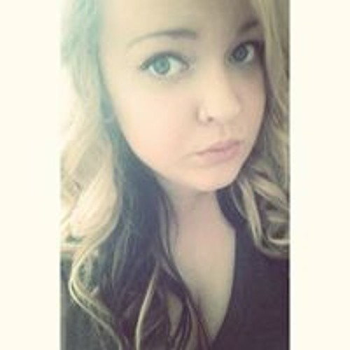 Haley Danielle Adams 1's avatar
