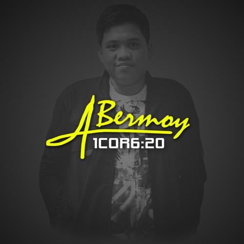 Anjover Bermoy's avatar