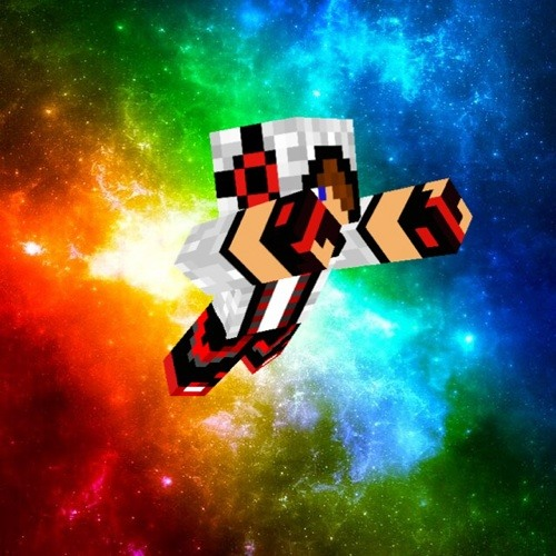 dale226's avatar