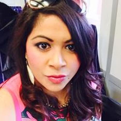 Claudia Diaz Suarez's avatar