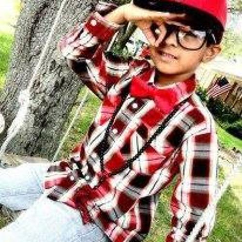 Alek's Carrillo's avatar