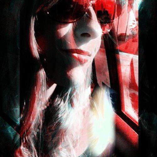 Brittany Lauren 8's avatar
