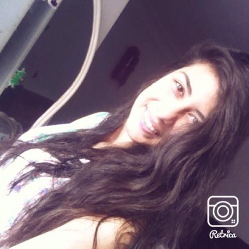 Robina Ramzy's avatar