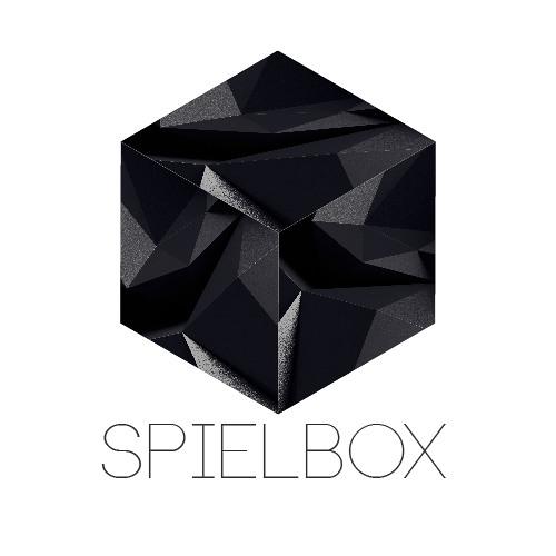 Spielbox's avatar