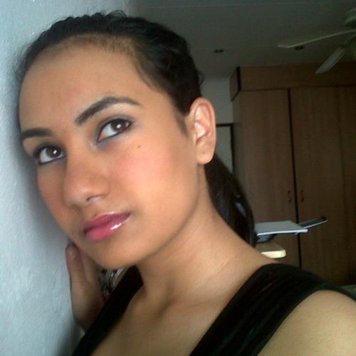 fifibumz's avatar