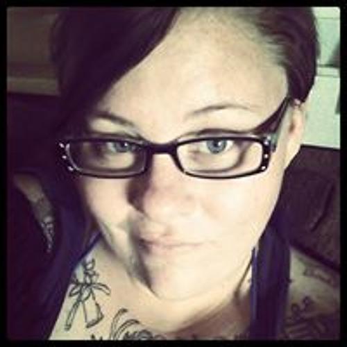 Brittney LaPeer's avatar