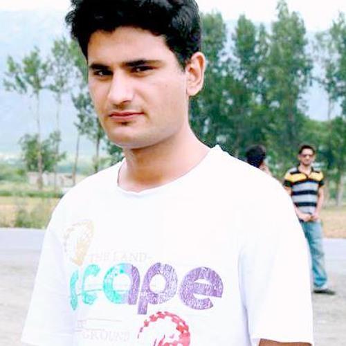 Alp Arsal's avatar