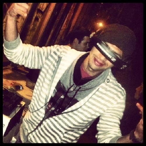 Dj Black Dawn :)'s avatar