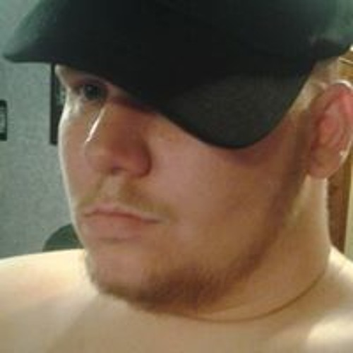 Ricky Sanders 3's avatar