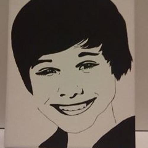 Kai Martyna's avatar