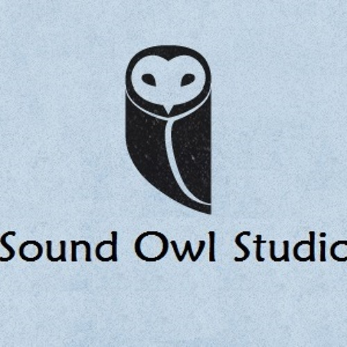Sound-Owl-Studio's avatar