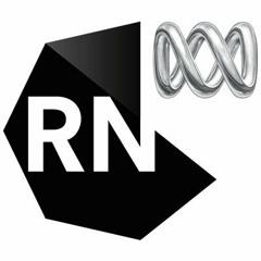 ABCRadioNational