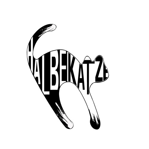 halbe Katze's avatar