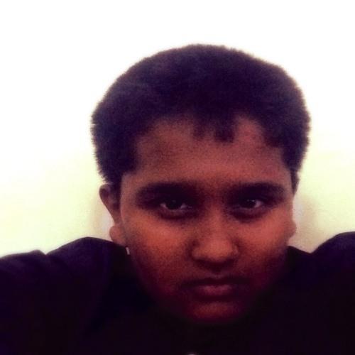 user877787129's avatar