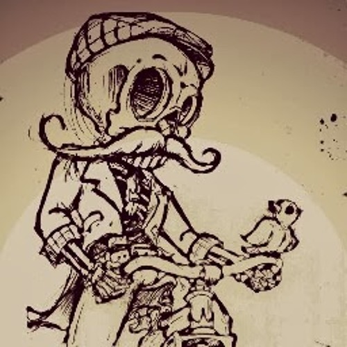 Petr TheEllusionist's avatar