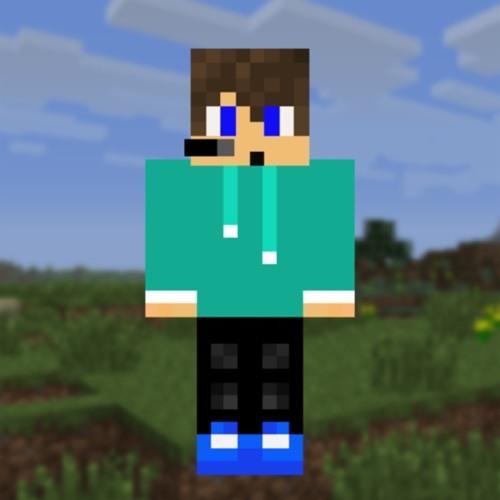 CoolsGamingMC's avatar