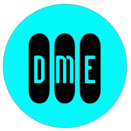 Desi Music Entertainment, LLC's avatar
