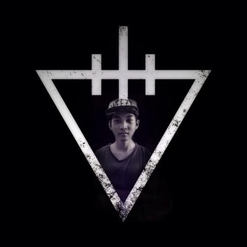 Daed Throne's avatar