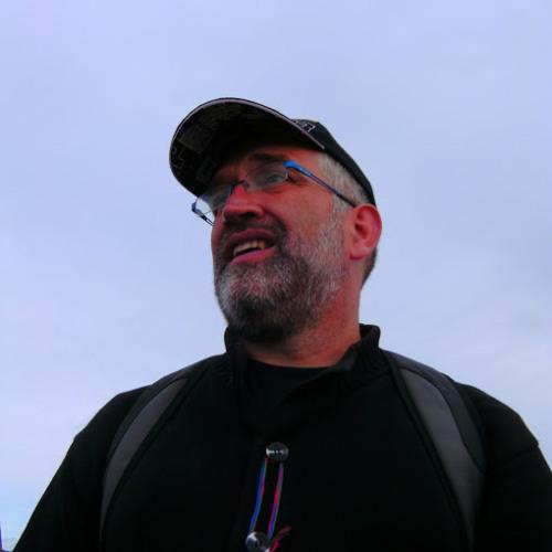 Stephan Herbst 2's avatar