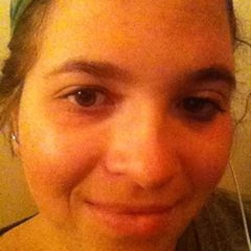 Freja Andersen 3's avatar