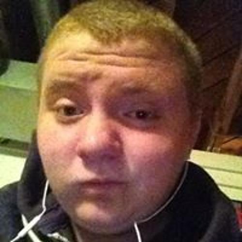 Jon Bundy 1's avatar