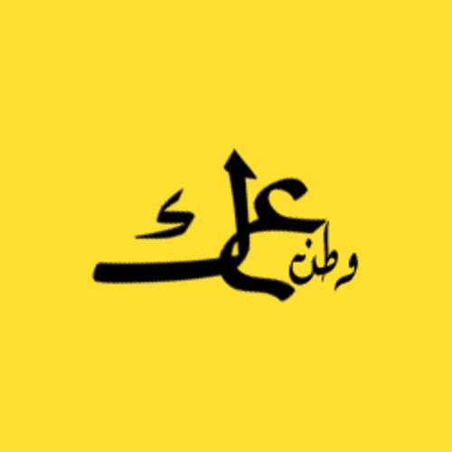 Ahmed Gabr 18's avatar