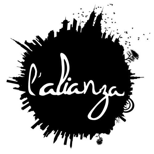 L'Alianza's avatar