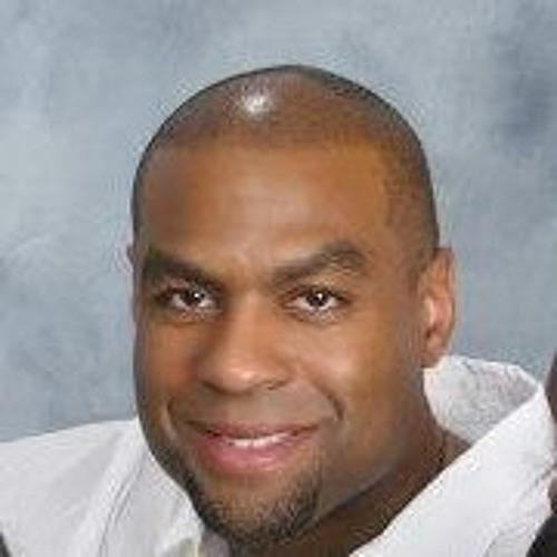 Ephraim Carson Sr.'s avatar