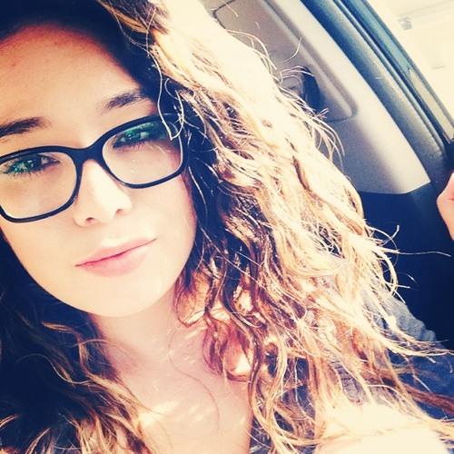 Claudia_flo's avatar