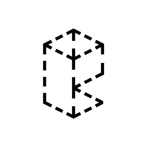 Exitab's avatar