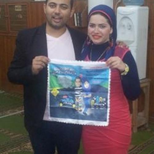Mohamed Salah 989's avatar