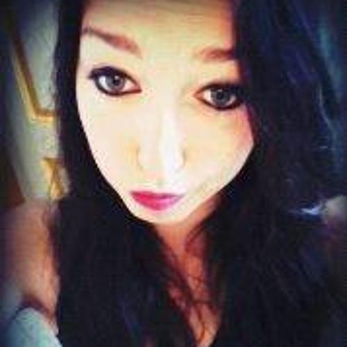 Amandine Choisy's avatar