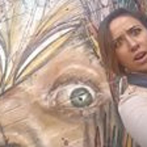 Francesca Papaioannou's avatar
