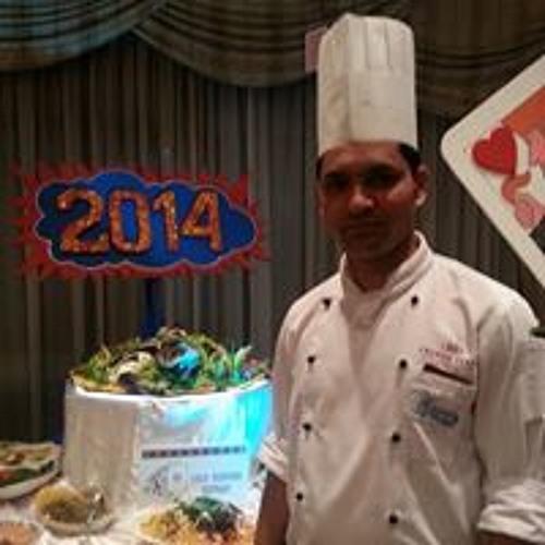 Saiful Islam 71's avatar