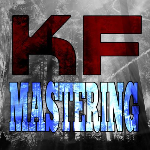 KF Mastering's avatar
