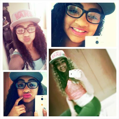 Alexandra Mesa Diaz's avatar
